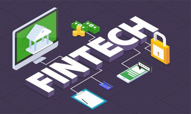 Ini 5 Aplikasi Fintech Unggulan di Indonesia, Sudah Pakai Belum?
