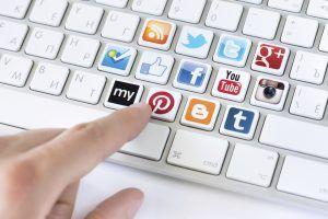 Performa Jurnalisme Online di Era Digital
