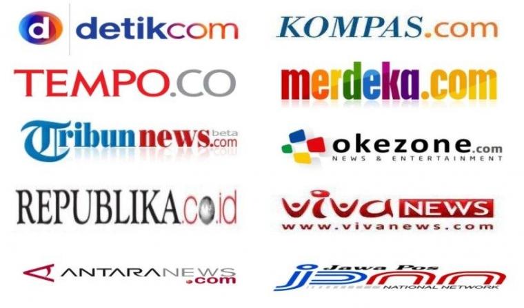 Multimedia, Gerbang Baru Dunia Jurnalistik