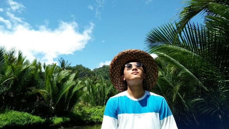 Impresi Menjelajahi Ramang-ramang di Makassar, Menakjubkan!