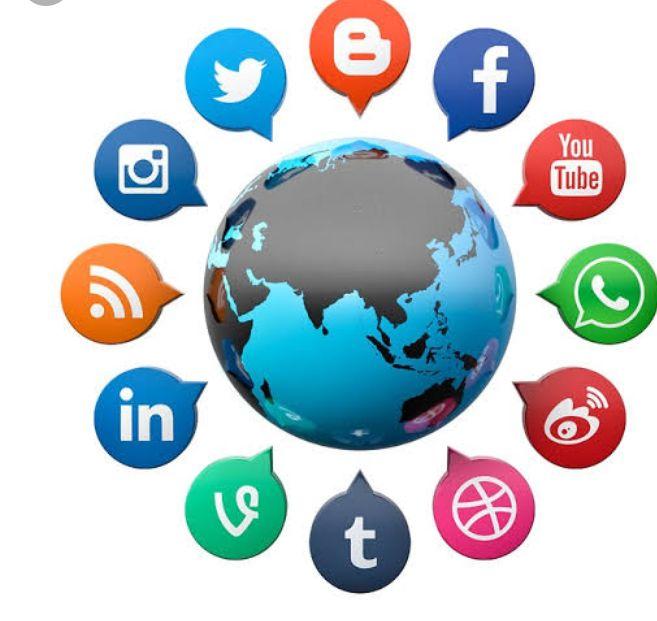 Di Era Media Sosial, Banyak Yang Jadi Wartawan Dadakan