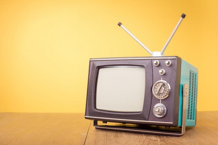 Kehadiran MyTV dan Oase Televisi Ramah Perempuan