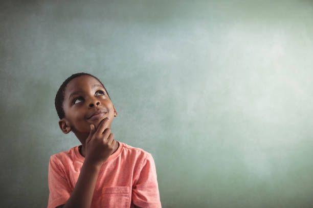 Memahami Pentingnya Eksplorasi Kemampuan Kognitif Anak Sejak Dini