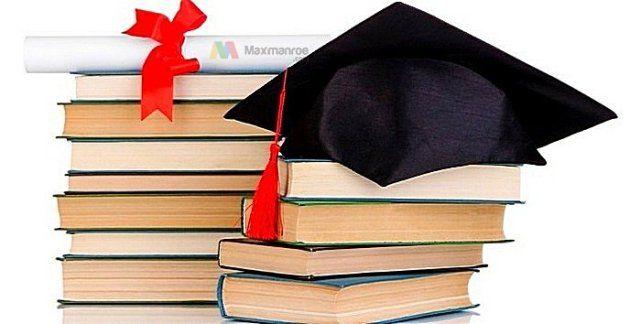 Pendidikan Bisa di Mana Saja