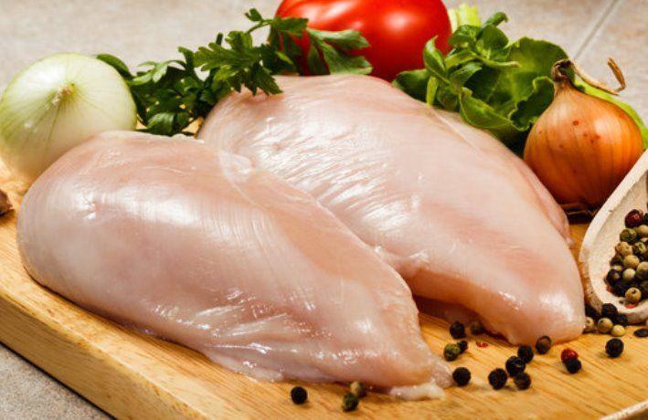 Yuk, Intip Peluang Bisnis Ayam Potong Sukses Berikut Ini, Berani Coba?