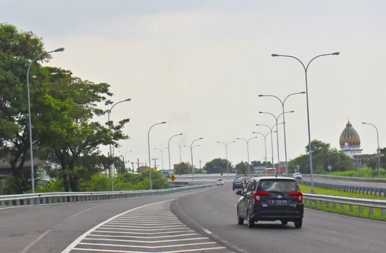 Kendala Penyelesaian Jalan Tol di Indonesia dari Masa ke Masa