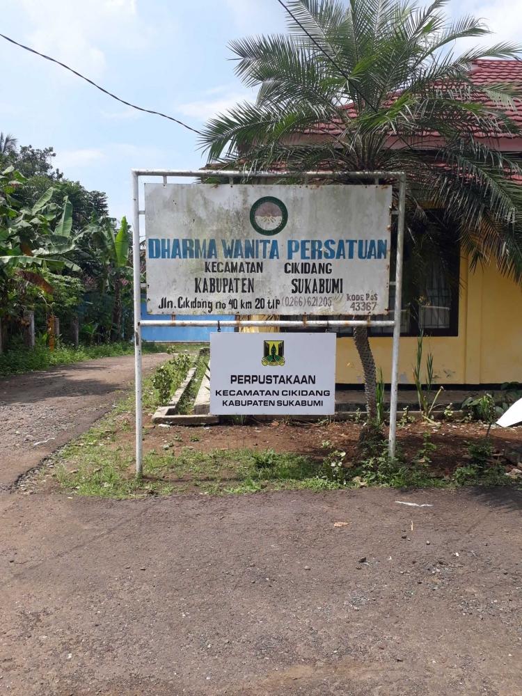 Berkembangnya Perkebunan Kelapa Sawit sebagai Dampak Kawasan Ekonomi Khusus Cikidang