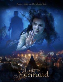 Resensi Film The Little Mermaid (2018)