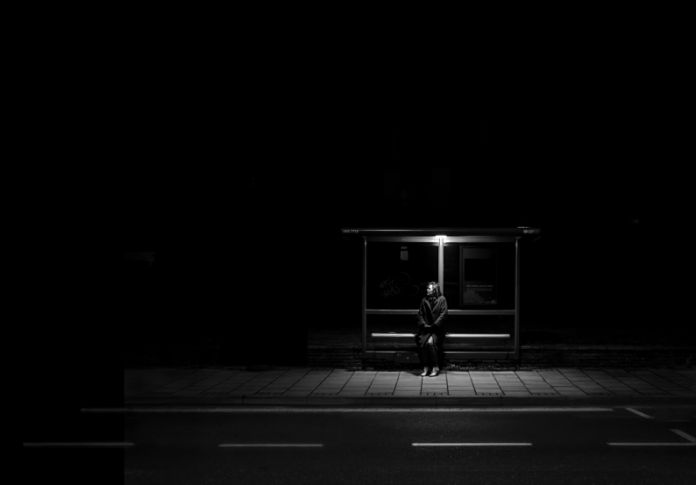 Puisi | Aku Mau Dirimu Jangan Menghilang