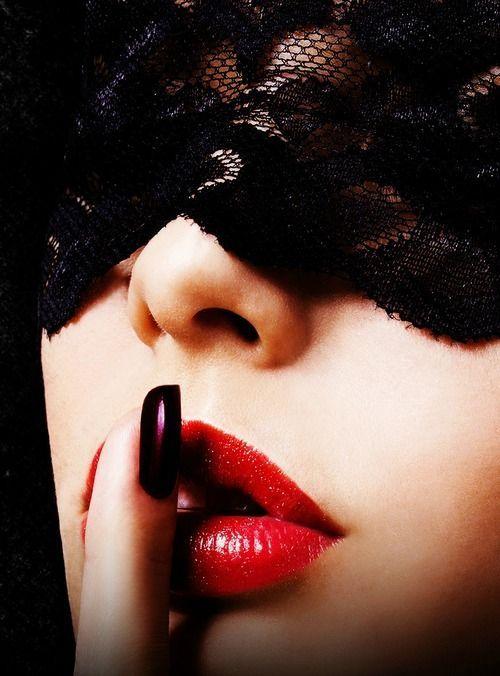 [Cium] Bara Api Ciuman Semalam