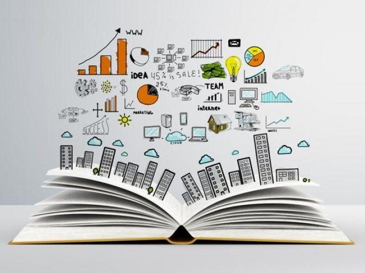 Paradigma Transformasi Pendidikan, dari Konseptual-Pedagogis menuju Pragmatisme