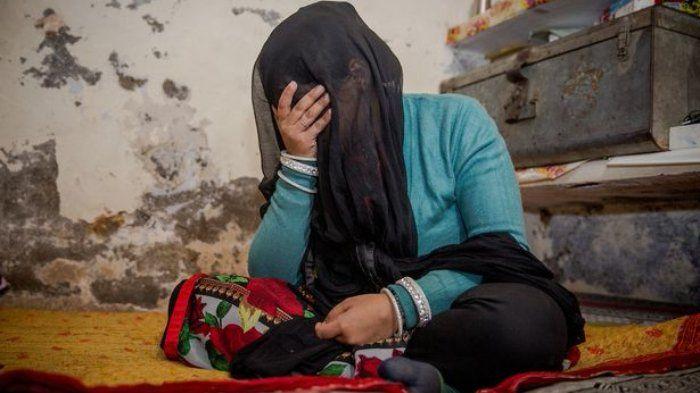 Ayah Pemerkosa Anak, Harus Mendapat Hukuman Maksimal