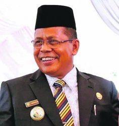 Wali Kota Banda Aceh Inginkan Lahan PT KAI (Persero) Tanpa Proses Ganti Rugi