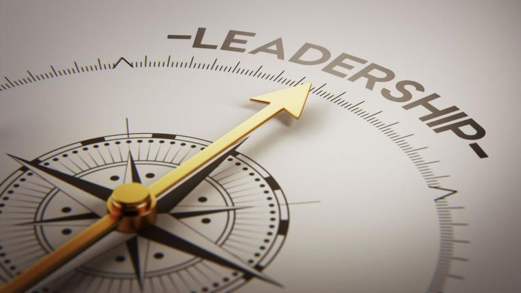 Dalam Teori dan Sifat Seorang Pemimpin