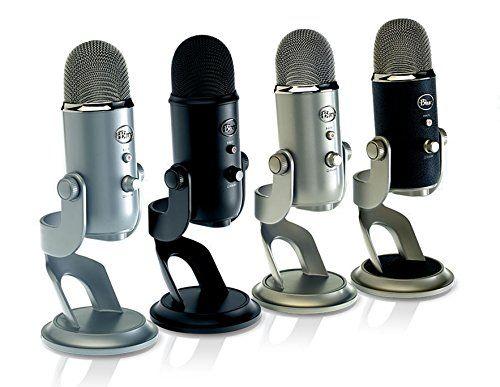 Kini Podcast Merupakan Literasi Versi Audio Digital