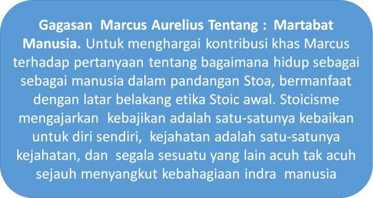 Episteme Marcus Aurelius [3]