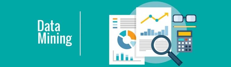 Aneka Implementasi Data Mining