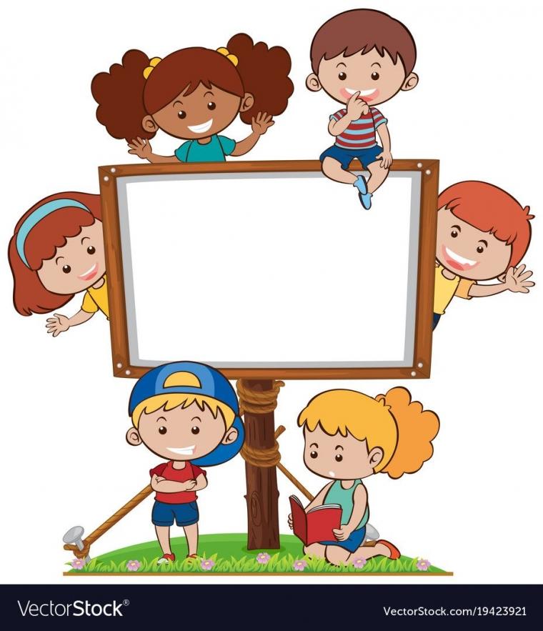 Bimbingan Belajar Untuk Anak Usia Dini Upaya Memforsir Atau Mengembangkan Kognitif Halaman All Kompasiana Com