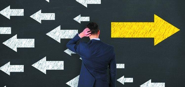 Fast Decision Smart Decision, Sebuah Kompetensi Society 5.0
