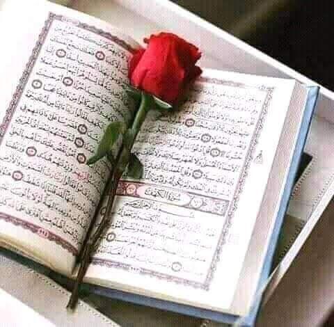 Tips Menghafal Al Quran [Bagian 2]