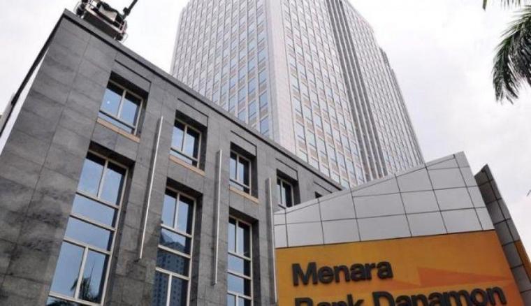 42 Bank Asing Berkiprah di Indonesia, Apa Bahayanya?