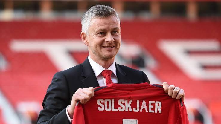 Menakar Nasib Manchester United  Setelah Ole Gunnar Solskjaer Permanen