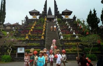 10 Tempat Wisata Di Bali Timur Unik Dan Cantik Tapi Jarang