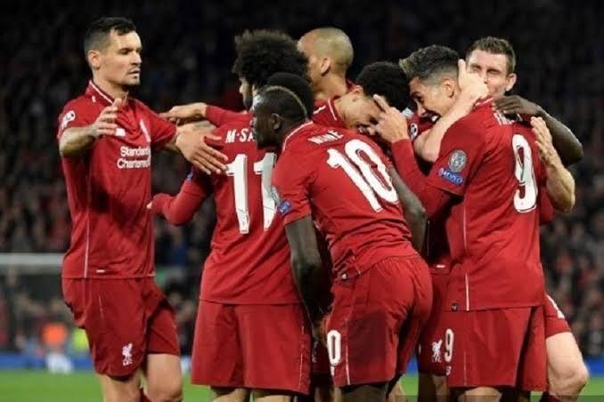 Masih Belum Aman, Reds!