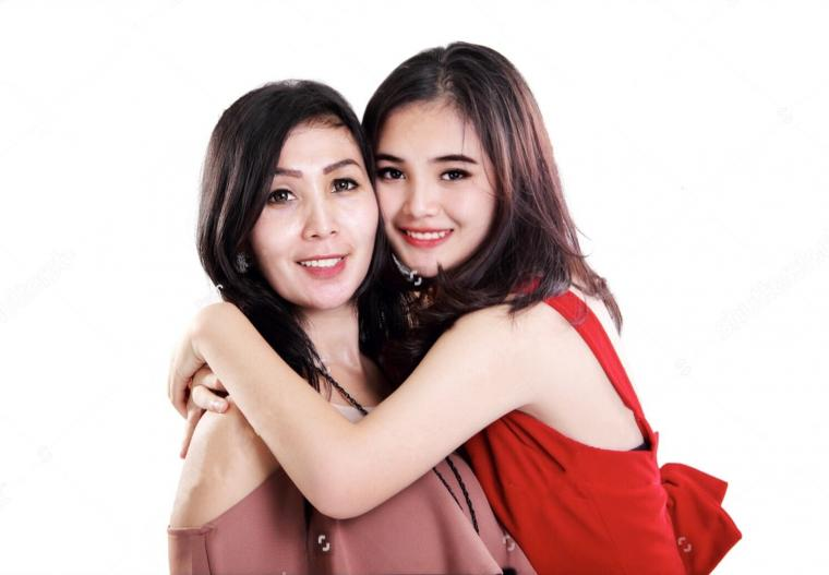 Yuk, Berkenalan dengan Irviniea Juventya, Entreprenuer Muda Usia 18 Tahun!