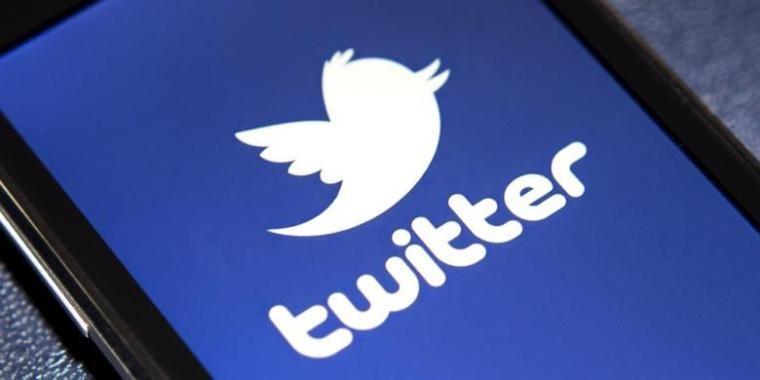 Bagaimana Menyelamatkan Linimasa Twitter Kita dari Kampanye Politik?