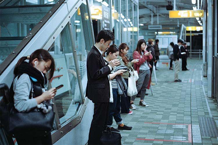 Maksimalkan Strategi Pemasaran Lewat WiFi Advertising