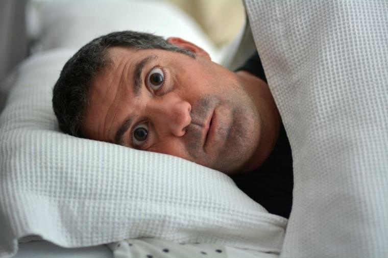 4 Mitos Cara Tidur Nyenyak Ini Ternyata Merusak Kesehatan