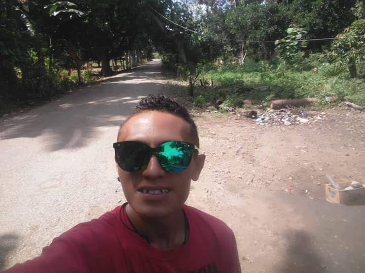 Akun Facebook Deo Oi Meraih Like Terbanyak pada Lomba Selfie KPU Kabupaten Malaka