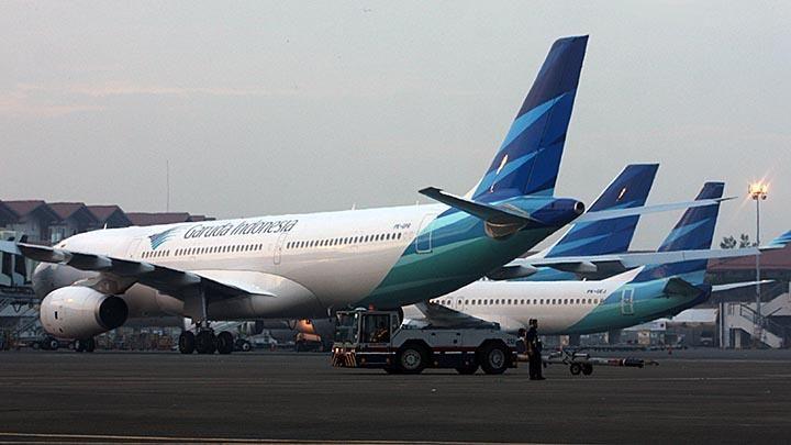 Harga Tiket Pesawat Domestik Melonjak, Tour Operator Aktif Menjual Paket Tour Luar Negeri