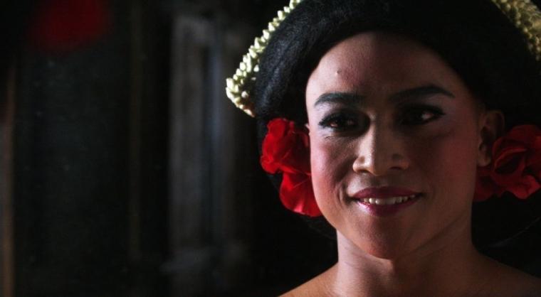 """Kucumbu Tubuh Indahku"": Dialog Maskulinitas dan Feminitas dalam Satu Tubuh"
