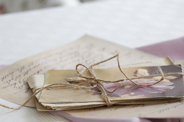 Puisi | Deret Aksara dalam Suratmu, Tak Pernah Temui Kematian Abadi