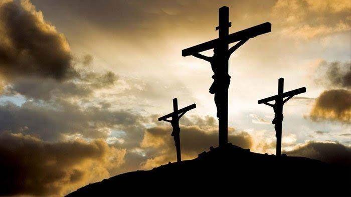 Sebuah Refleksi Paskah