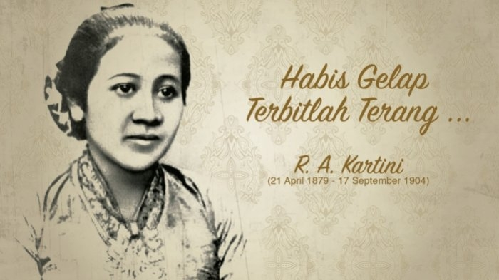 Kartini, Perempuan Jawa Progresif, dan Liberal yang Tak Kunjung Kita Kenal