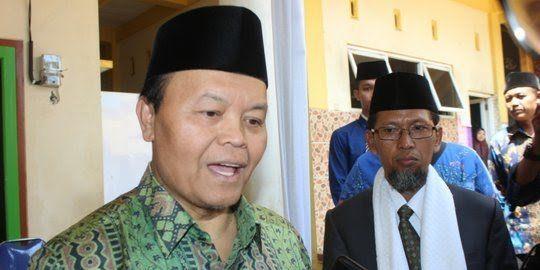 Manuver PKS dan Isyarat Kekalahan Prabowo?