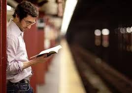 Waktu Tepat Posting Artikel untuk Mendatangkan Banyak Pembaca