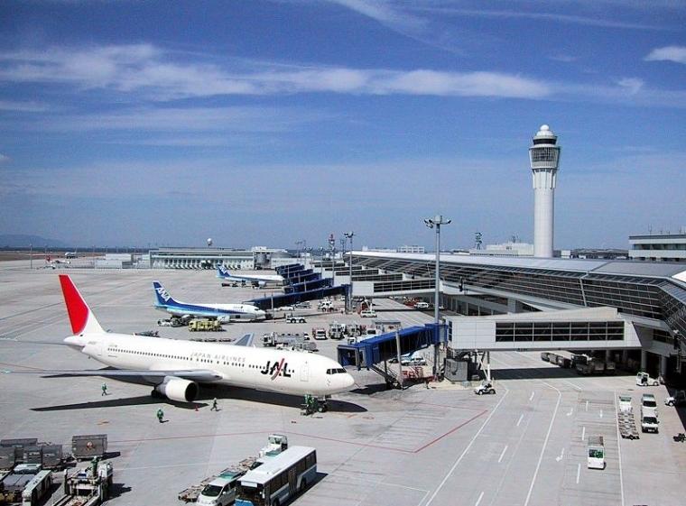Lonjakan Tiket Pesawat bagi Perantau Minang