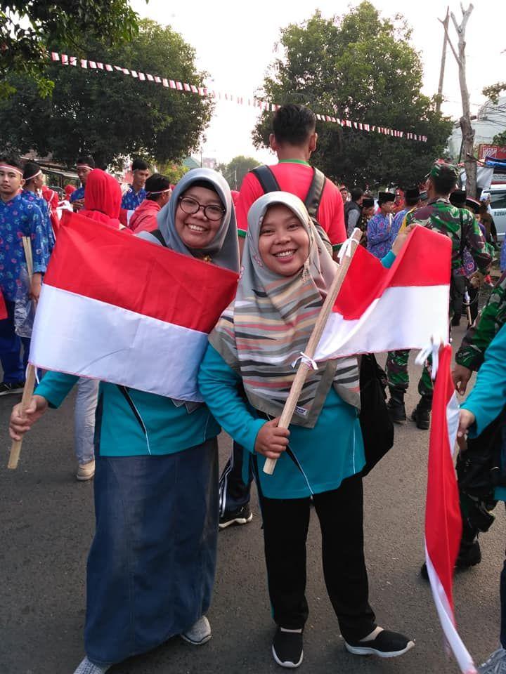 Puisi | Indonesia