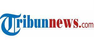 Situs Tribunnews.com Disebut Situs Penyebar Hoaks?