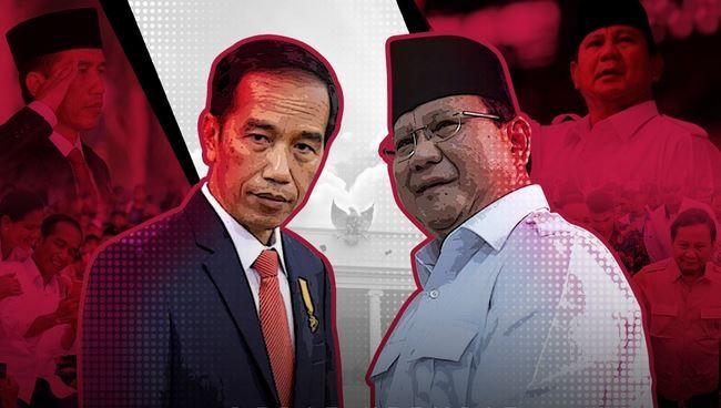 Klaim Kemenangan Prabowo Sudah Mulai Membosankan?