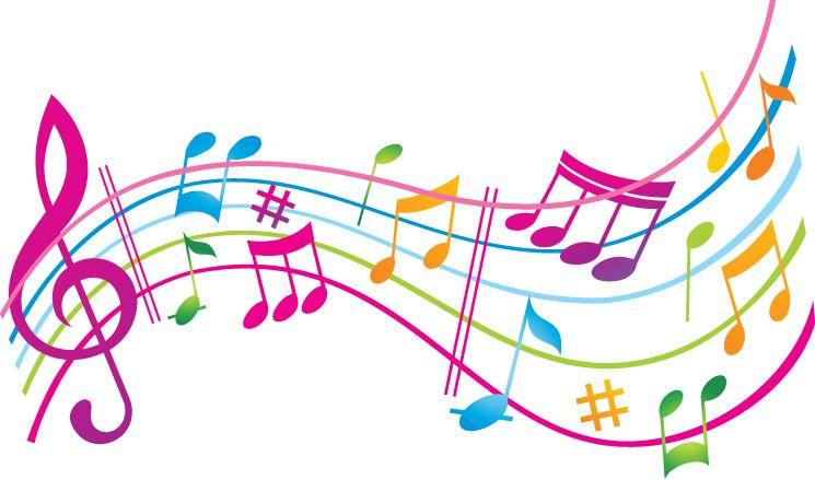 Penasaran dengan Lagu dari Negara yang Musiknya Tidak Familiar di Indonesia? Berikut Contoh Lagunya!