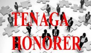 Guru Honor dan Pemerintah Daerah