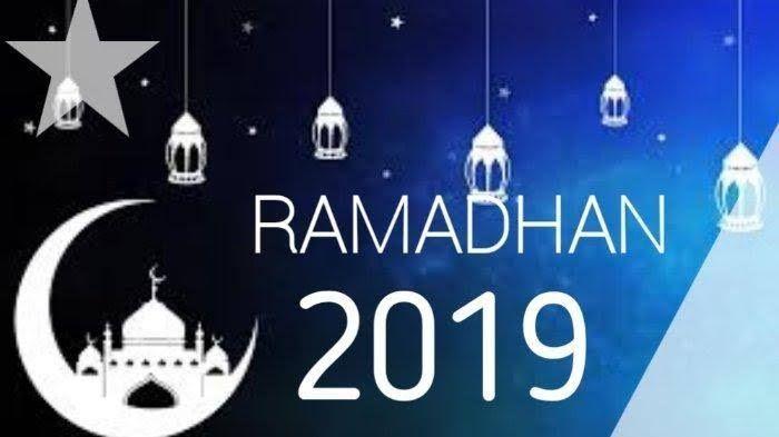 Ramadhan dan Piala Sudirman