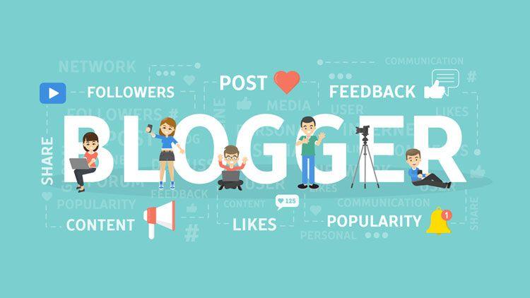 Menafkahi Keluarga dari Ngeblog, Kenapa Tidak!