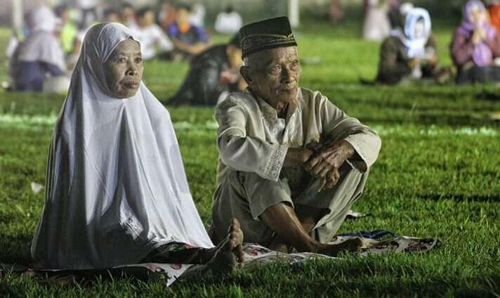 Kopi Ramadan