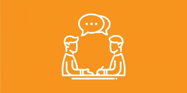 Bagaimana Menangani Karyawan yang Kritis di Kantor?